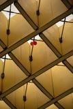 Wenig führt einzeln auf: ein Ballon, das unterscheiden lizenzfreie stockbilder