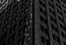Wenn Welten zusammenstoßen Stockbilder