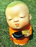 Wensen - Boeddhisme Stock Foto's