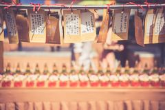 Wenshu-Kloster, Chengdu, China Lizenzfreie Stockfotos
