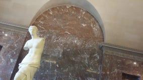 Wenus Milo zdjęcia stock
