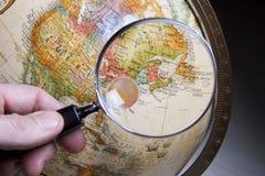 Wereldlijk onderwijs stock foto's
