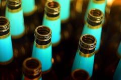 Wereldverbruik van alcohol royalty-vrije stock afbeeldingen