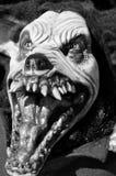 Werewolf Στοκ φωτογραφίες με δικαίωμα ελεύθερης χρήσης