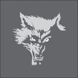 werewolf Stockfoto