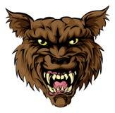 werewolf Imagen de archivo