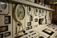Werkend systeem Royalty-vrije Stock Foto's