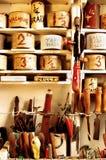 Werkstatt Stockbilder