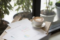 Werktag und Kommunikationssitzung entspannen sich Lizenzfreie Stockfotografie