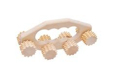 Werkzeug für Massage Lizenzfreie Stockbilder