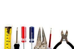 Werkzeuge Stockfotos