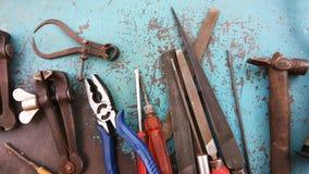 Werkzeuge Stockbilder