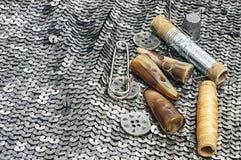 Werkzeugschneider stockfotografie
