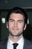 Wes Bentley Stock Images