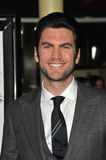 Wes Bentley Stock Photography