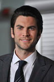 Wes Bentley Stock Photos