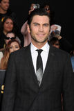 Wes Bentley Stock Image