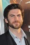 Wes Bentley Arkivfoto