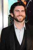 Wes Bentley Royaltyfri Fotografi