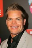 Wes Chatham Stock Images