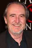 Wes Craven Royalty Free Stock Images