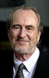 Wes Craven Stock Images