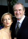 Wes Craven Royalty Free Stock Photos