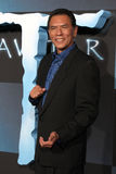 Wes Studi Royalty Free Stock Photography