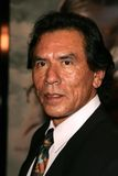 Wes Studi Stock Photography