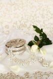 wesele szczególne zdjęcie royalty free