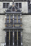 Weserbergland Stock Images