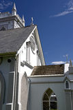 Wesley Methodist Church George Town Royalty Free Stock Photography