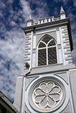Wesley Methodist Church George Town Stock Photos