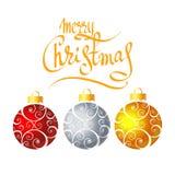 Wesoło christmas-09 ilustracji