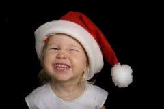 wesołych Świąt Fotografia Stock