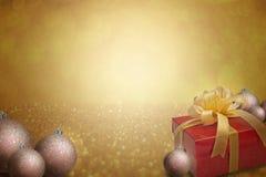 wesołych Świąt Obrazy Royalty Free