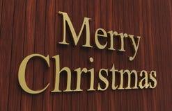 wesołych Świąt ilustracji