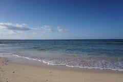 Island life on Okinawa 9. The West coast of Okinawa Japan Stock Photo