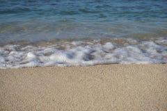 Island life on Okinawa 8. The West coast of Okinawa Japan Stock Images