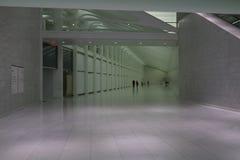 West Concourse 7 Stock Image