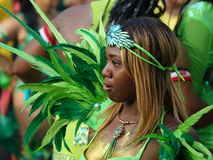 The 2016 West Indian Day Parade 79 Royalty Free Stock Image