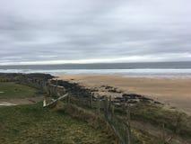 West-Irland Stockbild
