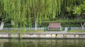 West Lake Park, Hangzhou stock photos