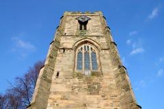 West Midlands - Warwick Fotografia de Stock Royalty Free