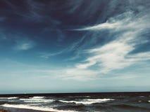 West Palm Beach 库存图片