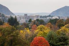 West Point images libres de droits
