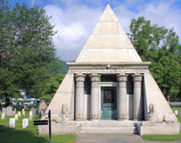 West Point Cemetery stock photos