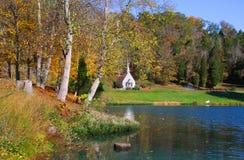 West Virginia Foto de Stock Royalty Free
