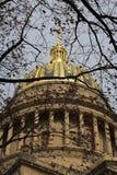 West Virginia Capital Stock Photos
