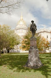 West Virginia Capital Stock Photography